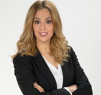 Irene Selia