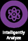 Intelligently_analyze