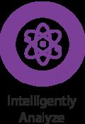 Intelligently_analyze_black